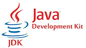 Install Java Development Kit