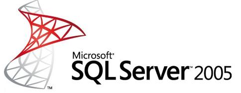 SQL Server 2005 Bug