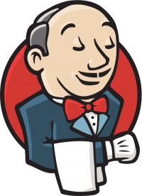 Setup Multiple Jenkins Nodes in AWS