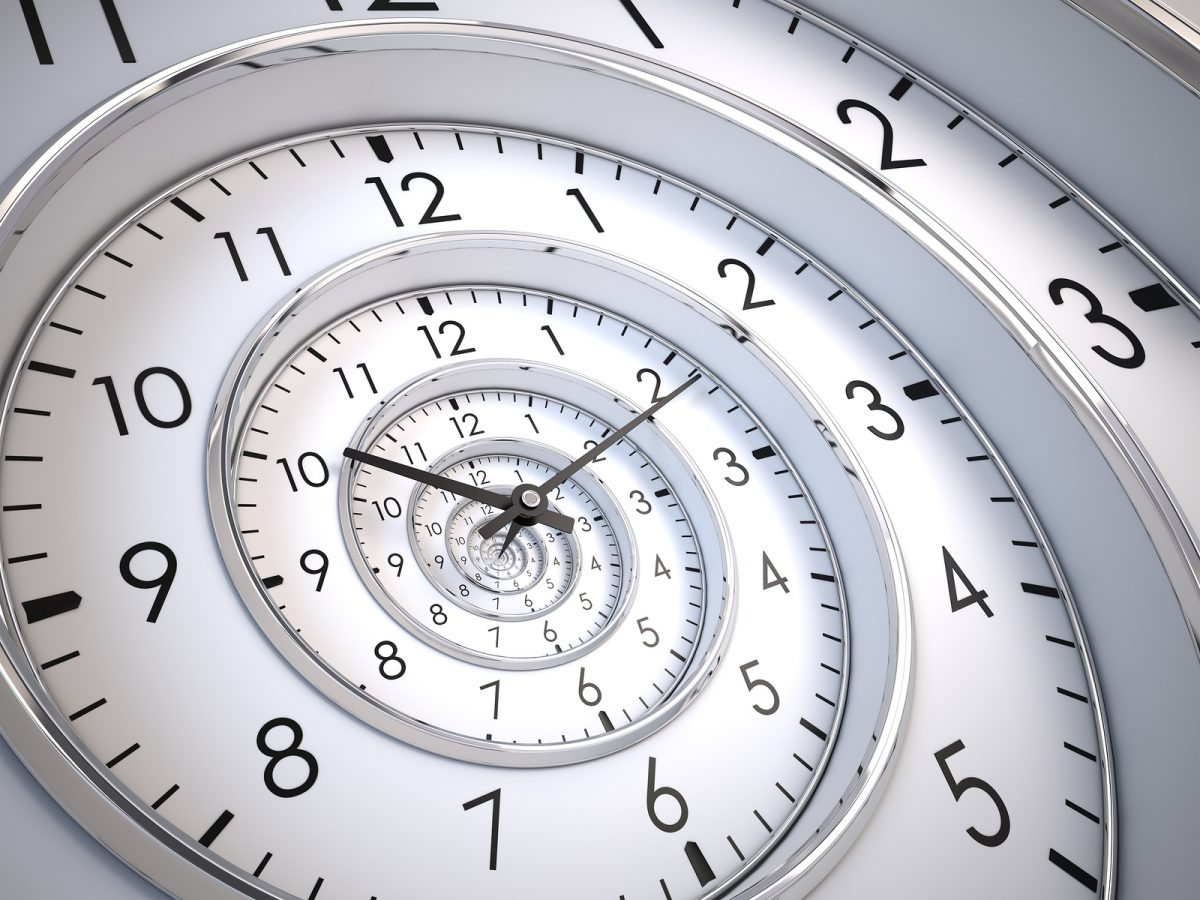 Create a Time Dimension using the SQL Server Data Tools Dimension Wizard
