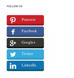 Follow Us: @ProDataMan