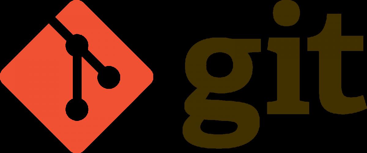 Git Fundamental in Ubuntu