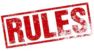 5 Agile Rules