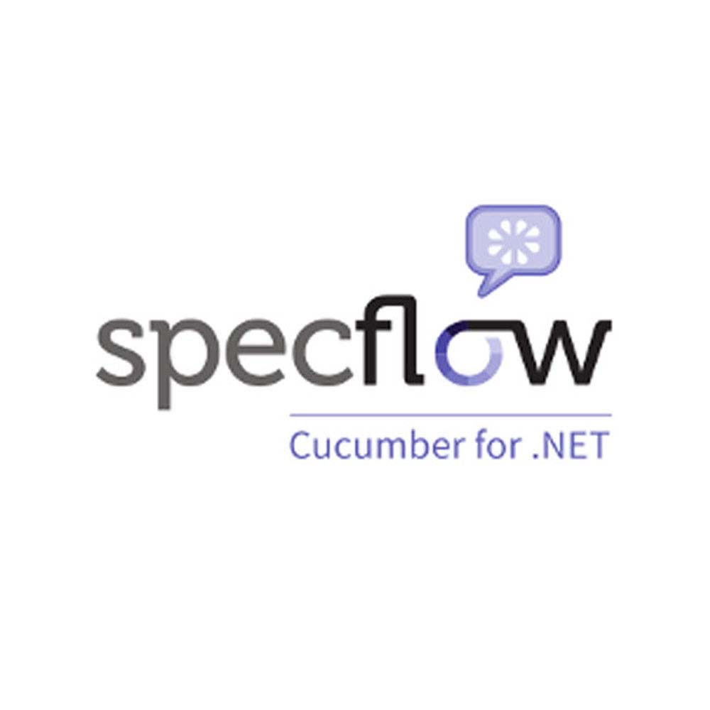Acceptance Test Automation with Cucumber / SpecFlow in Visual Studio